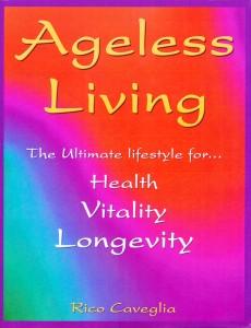 Ageless Living