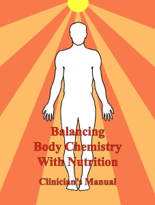 Balancing-Body-Chemistry-with-Nutrition-Clinician
