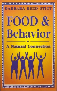 Food and Behavior