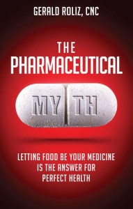 Pharmaceutical Myth