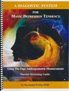 Diagnostic System for Manic Depression_0001