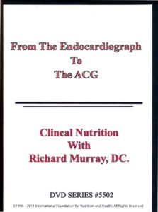 From Endocardiograph to the ACG_0001
