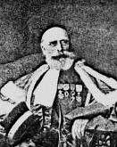 Dr. Antoine Béchamp