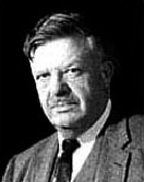 Dr. Francis M. Pottenger Jr.