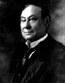 Dr. Harvey W. Wiley
