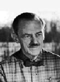 Dr. Henry G. Bieler