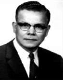 Dr. John A. Myers