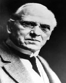 Dr. John H. Tilden
