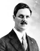 Dr. Henry R. Harrower